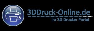 3D Druck Online